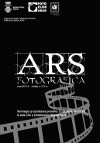 Salonul International Ars Fotografica Arad