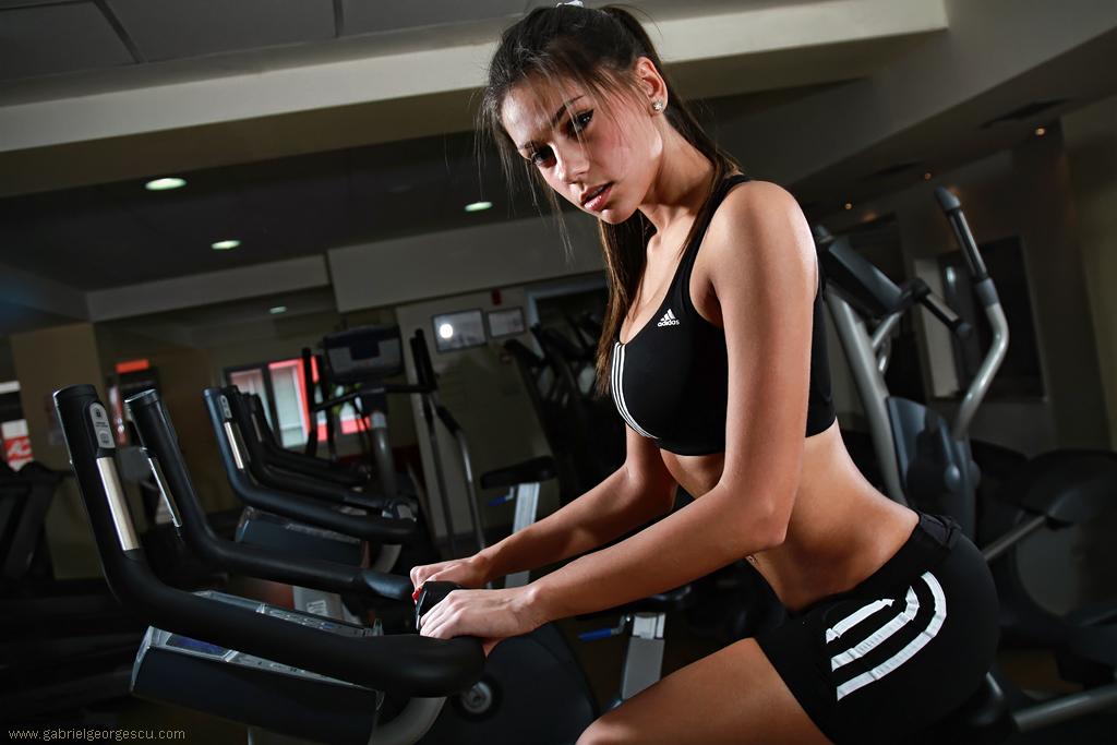 Система похудения от диетолога ковалькова