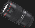Canon EF 100mm F2.8L USM Macro Hybrid IS