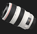Canon EF 70-300mm f/4-5.6 USM L IS