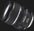 Canon EF-S 17-85mm f/4-5.6 USM IS